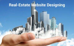 How To Have A Great Real Estate Website?