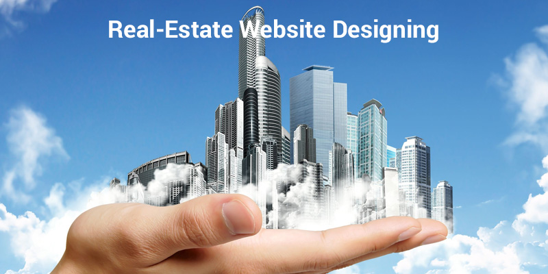 real-estate-seo-web-designing