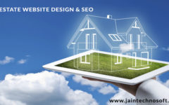How To Build A Great Real Estate Website?