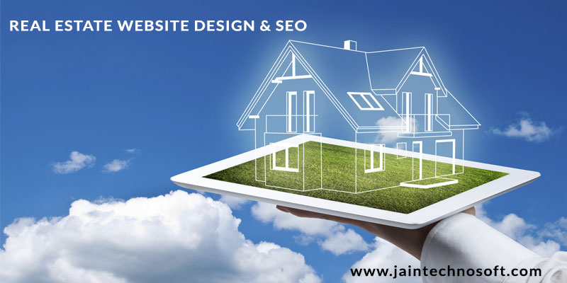 real-estate-website-design-and-seo