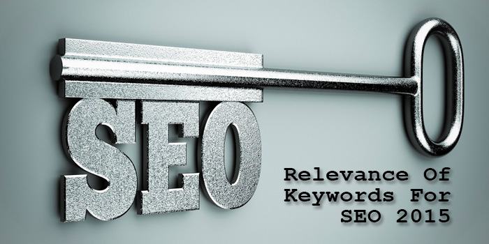 relevance-of-keywords-seo-2015