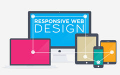 How To Merge Responsive Web Designs For Desktop And Mobile?