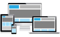 How Do Responsive Websites Differ From Mobile-Friendly Websites?