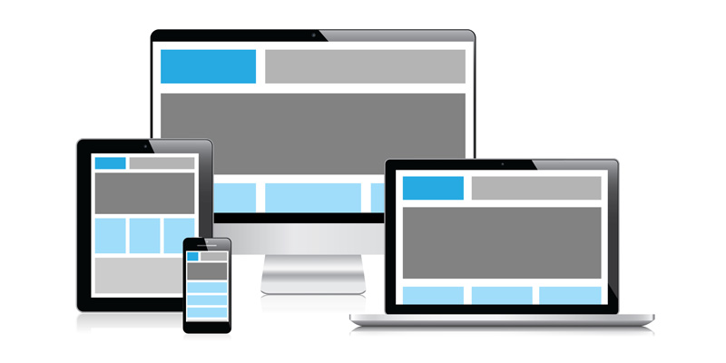responsive-website-design