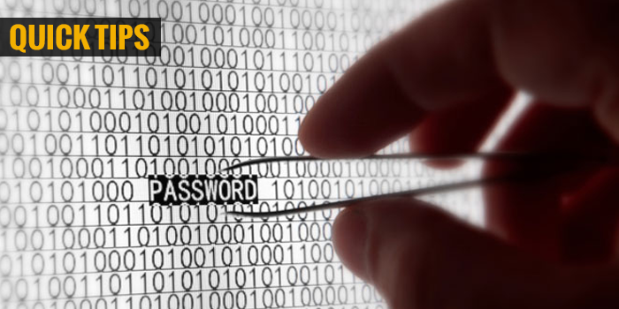 secure-your-website-from-hackers