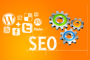 seo-and-smm