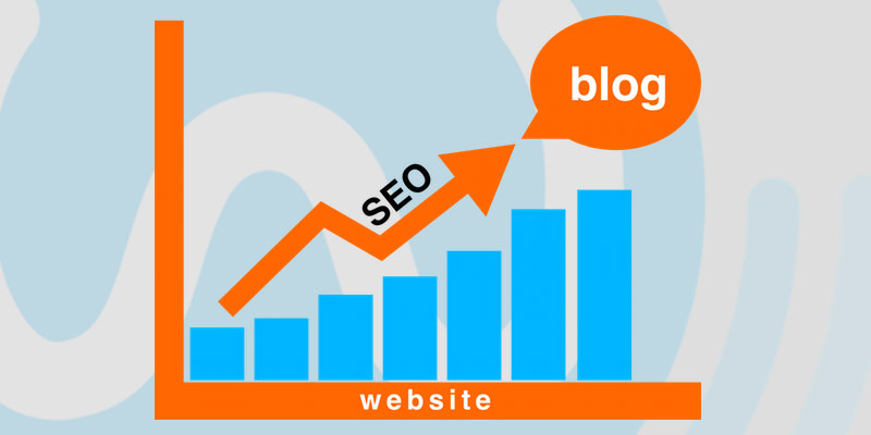 seo-benefits-of-blogging