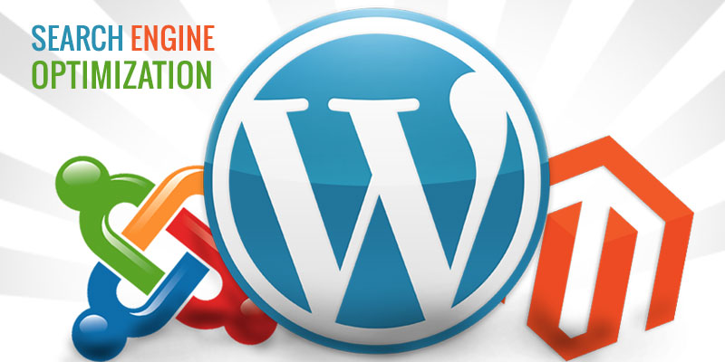 seo-for-magento-wordpress-joomla