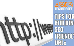 Tips For SEO Friendly URLs