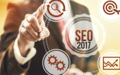 What's In Store For Search Marketing In 2017?