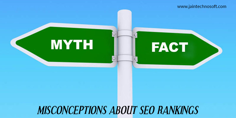 seo-misconceptions
