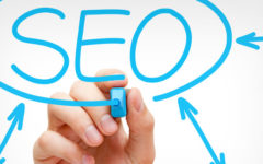 How To Build Outbound Links For Better SEO?