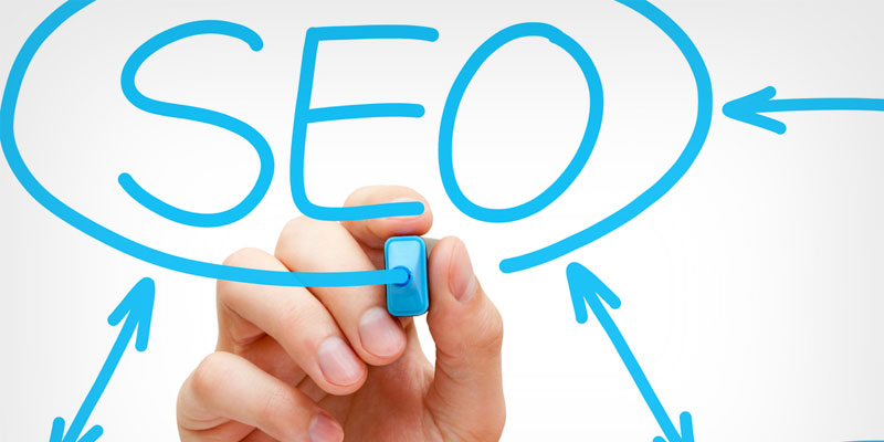seo-outbound-links