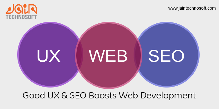 seo-ux-boosts-web-development-JainTechnosoft