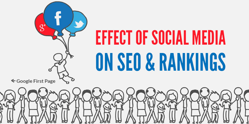 social-media-effects-seo