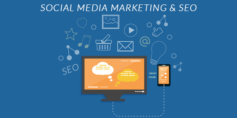 social-media-marketing-seo