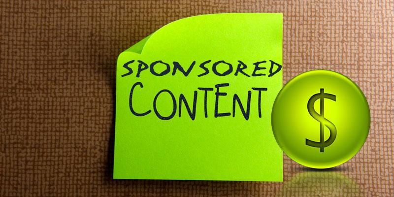 sponsored-content-seo