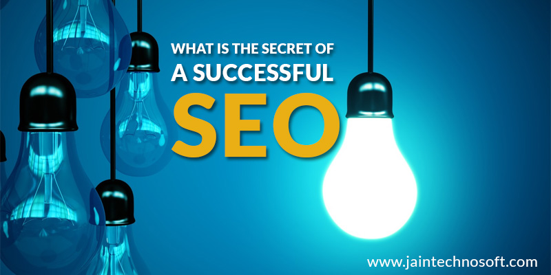 successful-seo