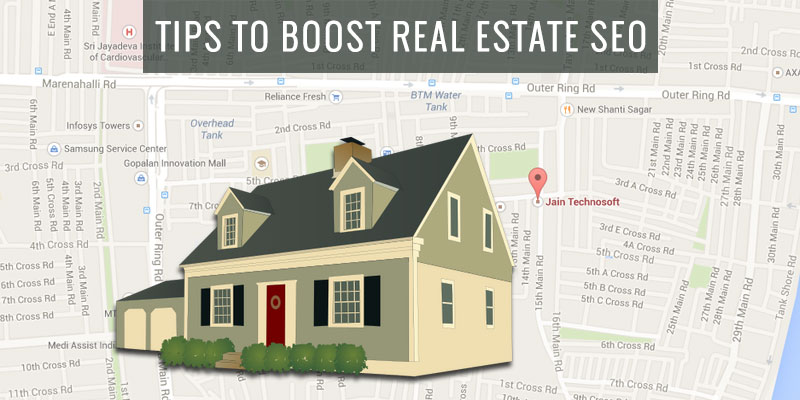 tips-to-boost-real-estate-seo
