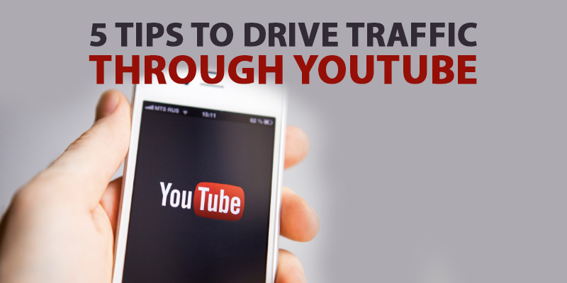 tips-to-drive-traffic-through-youtube