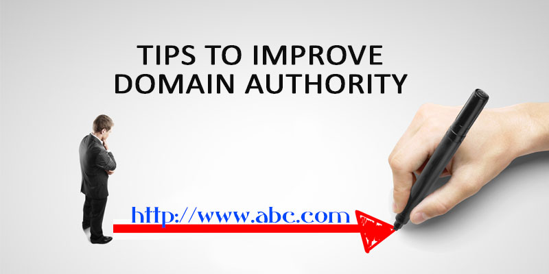 tips-to-improve-domain-authority