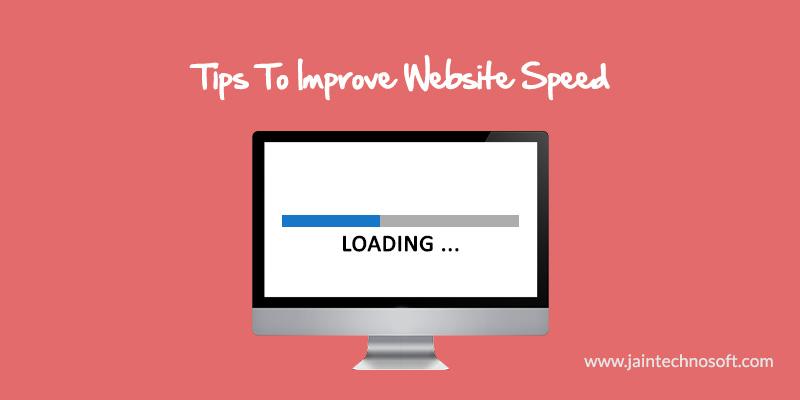 tips-to-improve-website-speed