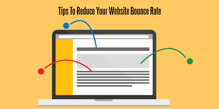 tips-to-reduce-website-bounce-rate