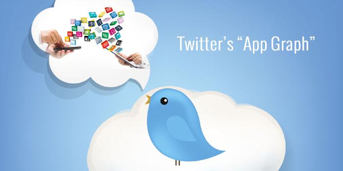 twitter-app-graph