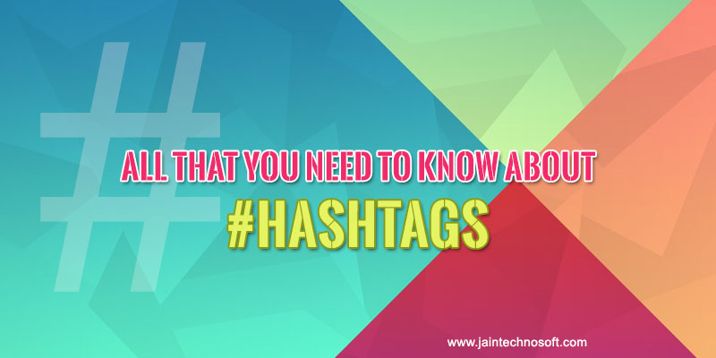 ultimate-guide-to-hashtags