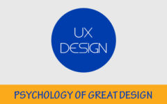 Boost Your Business With A Good UX Design