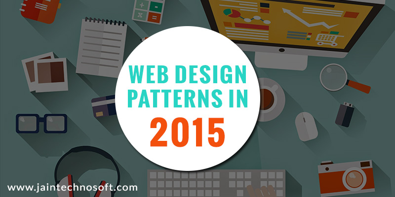web-design-patterns-2015