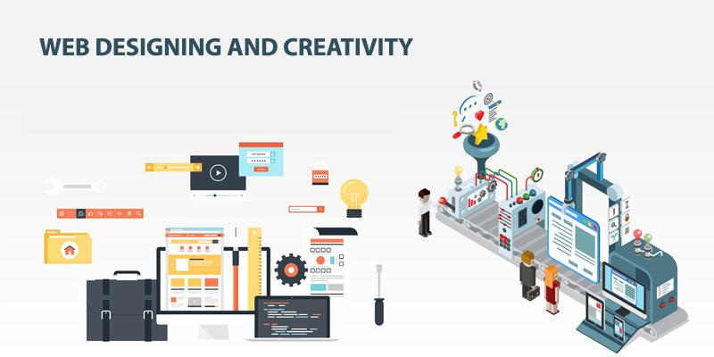 web-designers-bangalore