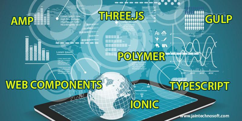 web-designing-bangalore
