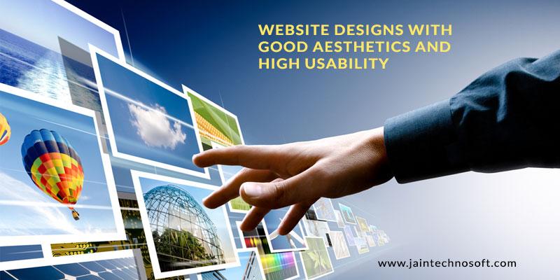 web-designing-company-bangalore