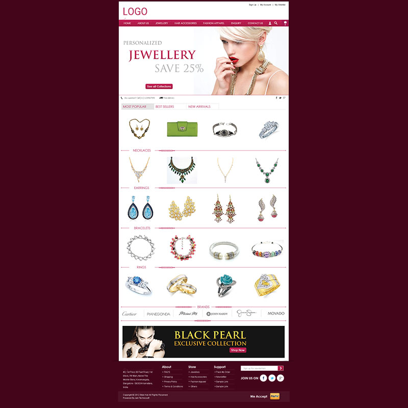 fashion-jewellery-ecommerce-web-design
