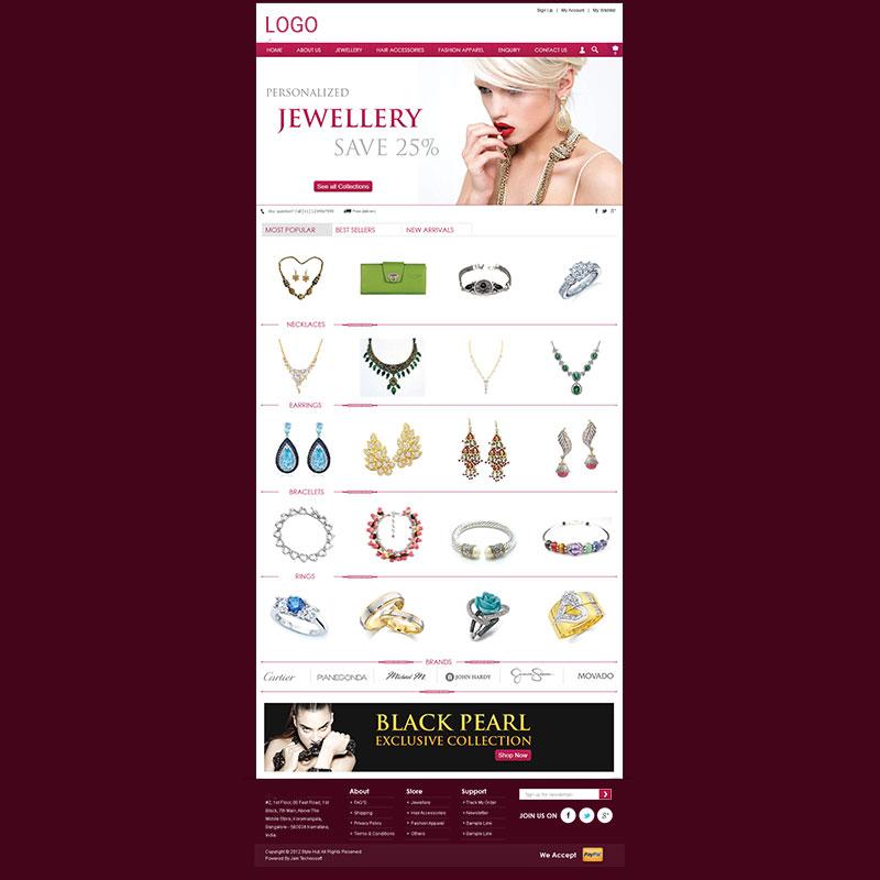fashion-jewellery-ecommerce-web-design
