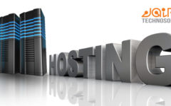 Tips For Choosing The Right Web Hosting Company