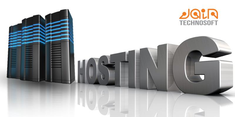 web-hosting-company