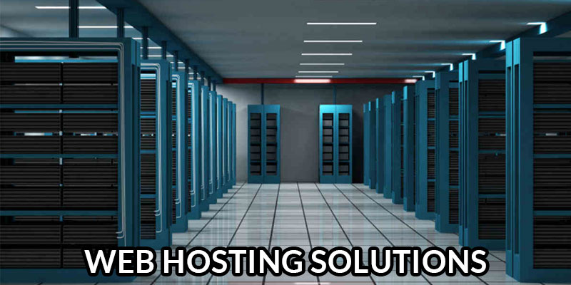 web-hosting-services