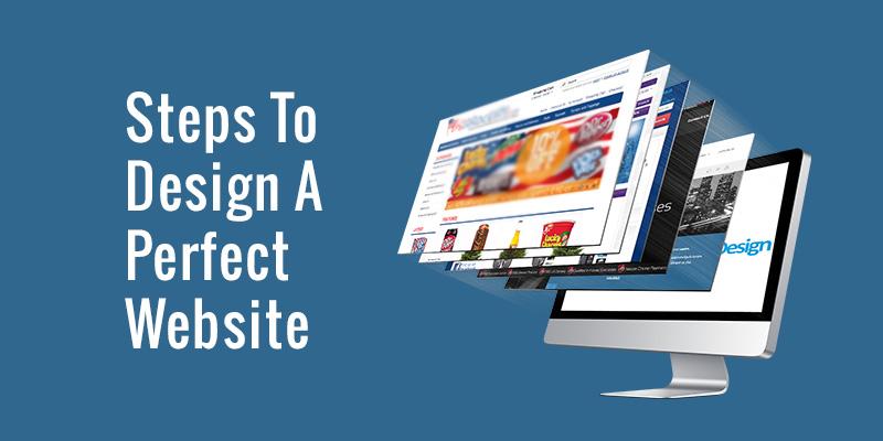 website-designing-steps
