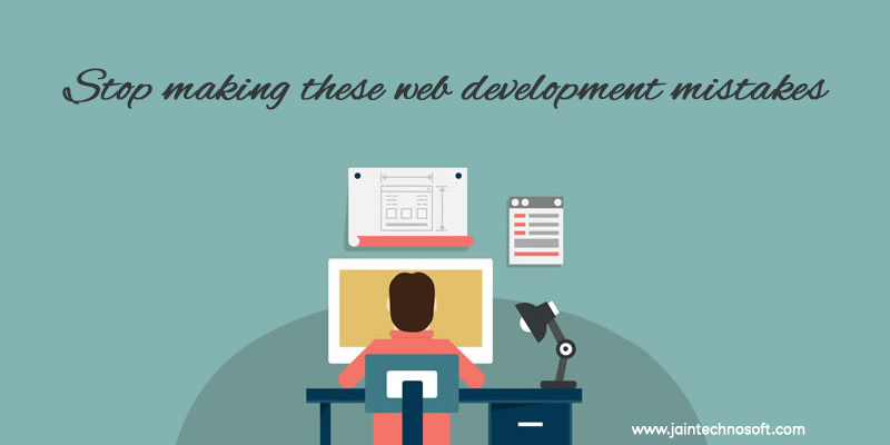 website-development-company-bangalore