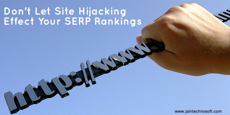 website-hijack-effect-serp