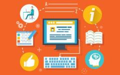 Understanding The Aim Of Re-Designing A Website