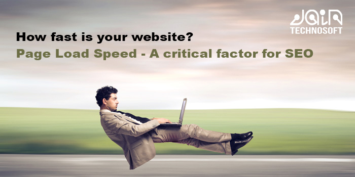 website-speed-optimization