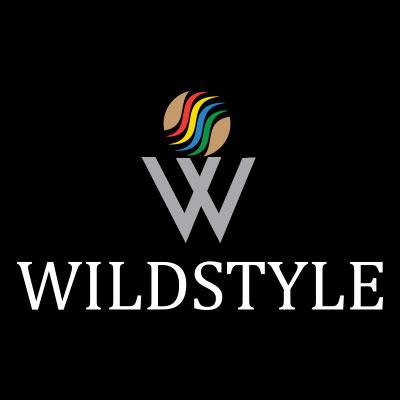 wildstyle logo