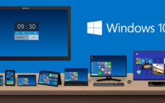 What Are The New Features Of Windows 10?