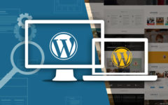 What Immediate Changes Are Required After WordPress Installation?