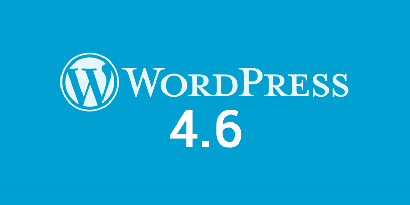 wordpress-latest-version