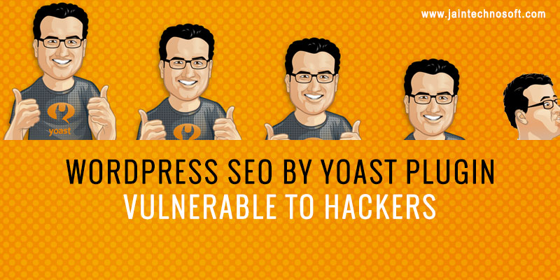 wordpress-seo-by-yoast-plugin-vulnerable