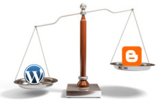 What Makes WordPress Better Than BlogSpot?